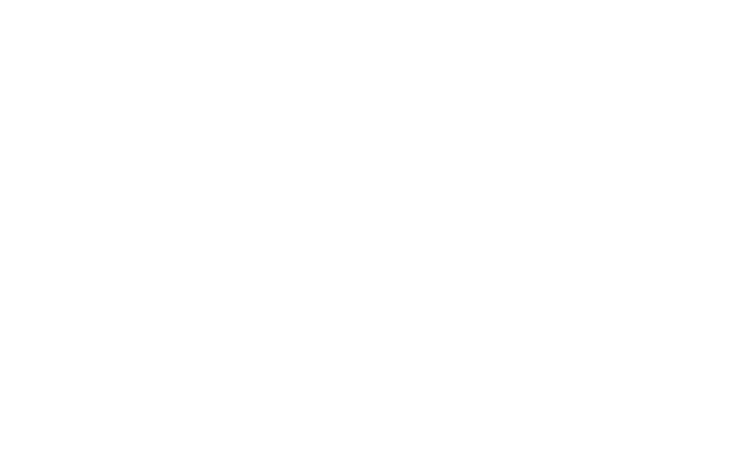 Glasgow Academical Club
