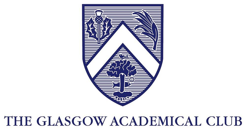 GAC logo-Blue 072_RGB.JPG