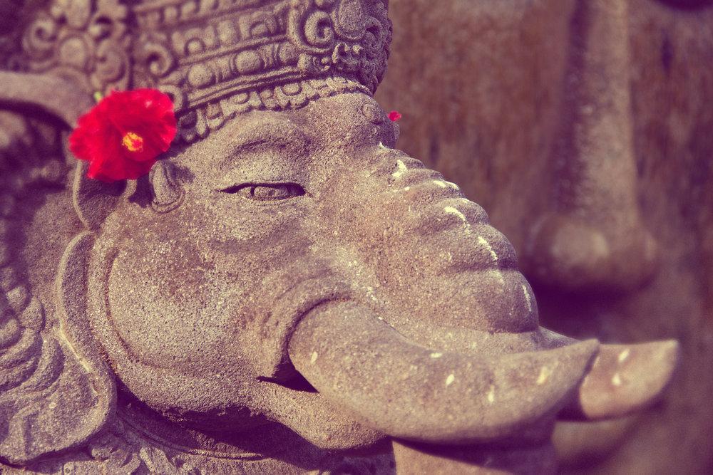 Bali Sacred Immersion_8.jpg