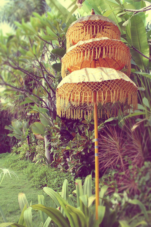 Bali High_2.jpg