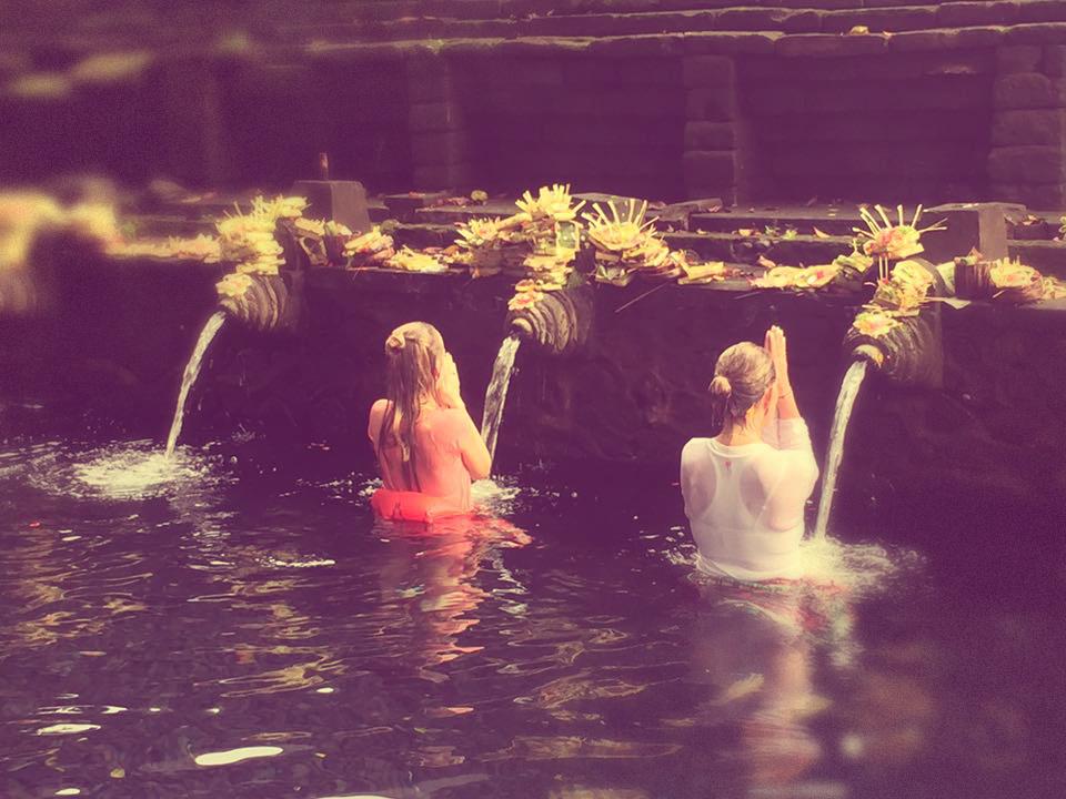 Waters_Bali.jpg