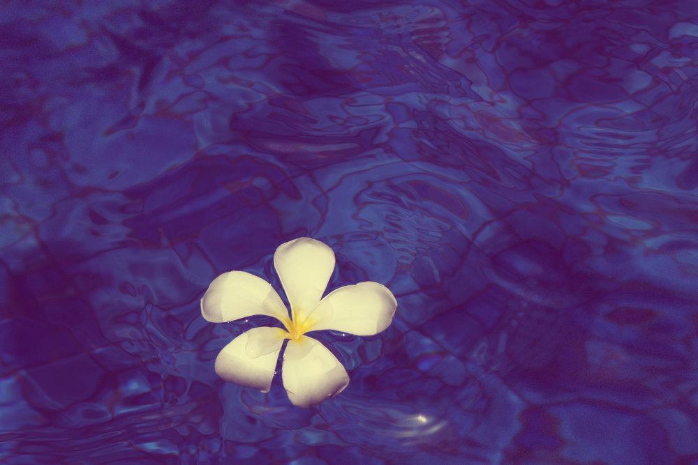 Water_Bali.jpg