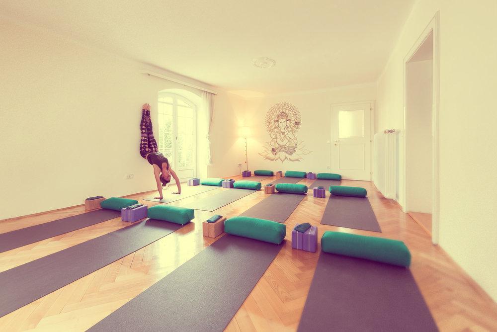 Yogastudio_2.jpg