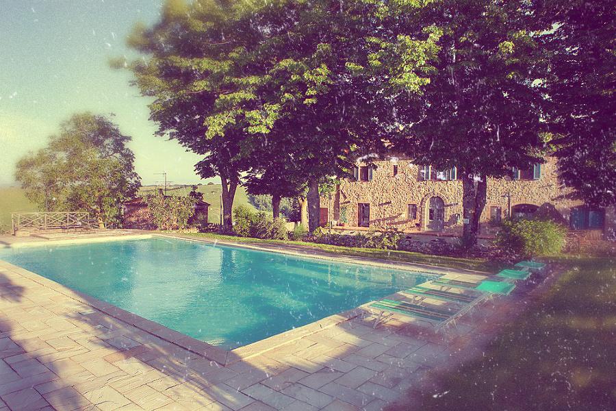 Borgo_1.jpg