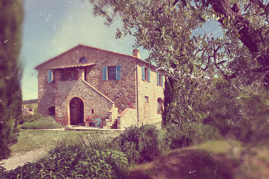 Borgo_2.jpg