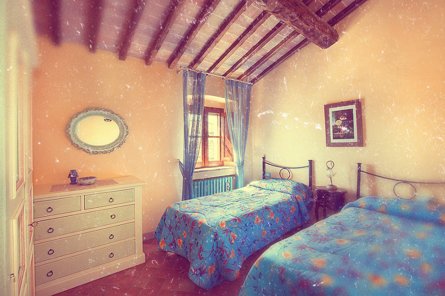 Borgo_5.jpg