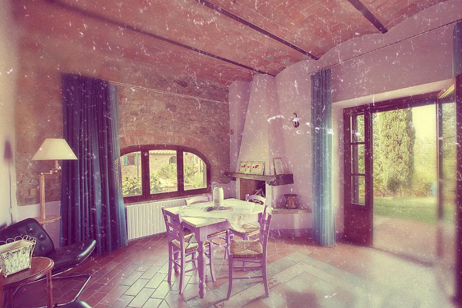 Borgo_7.jpg