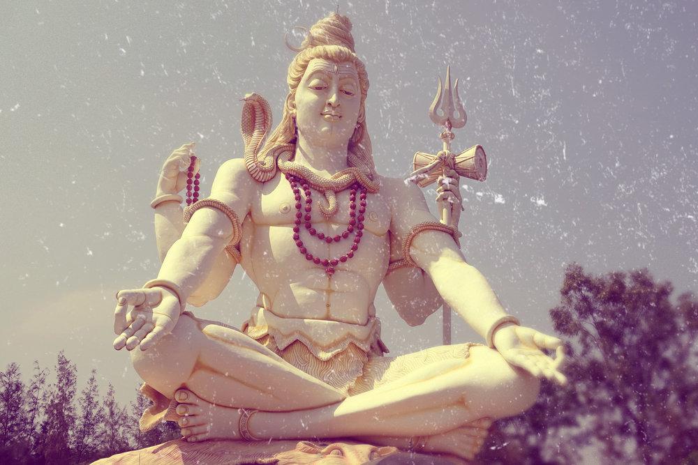 Indien_3.jpg