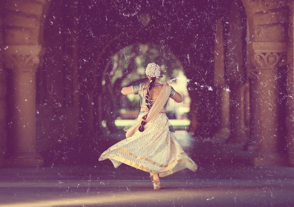 Indien_6.jpg