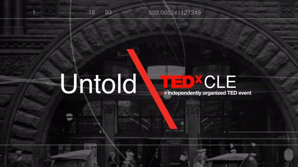 TEDx Untold.jpg