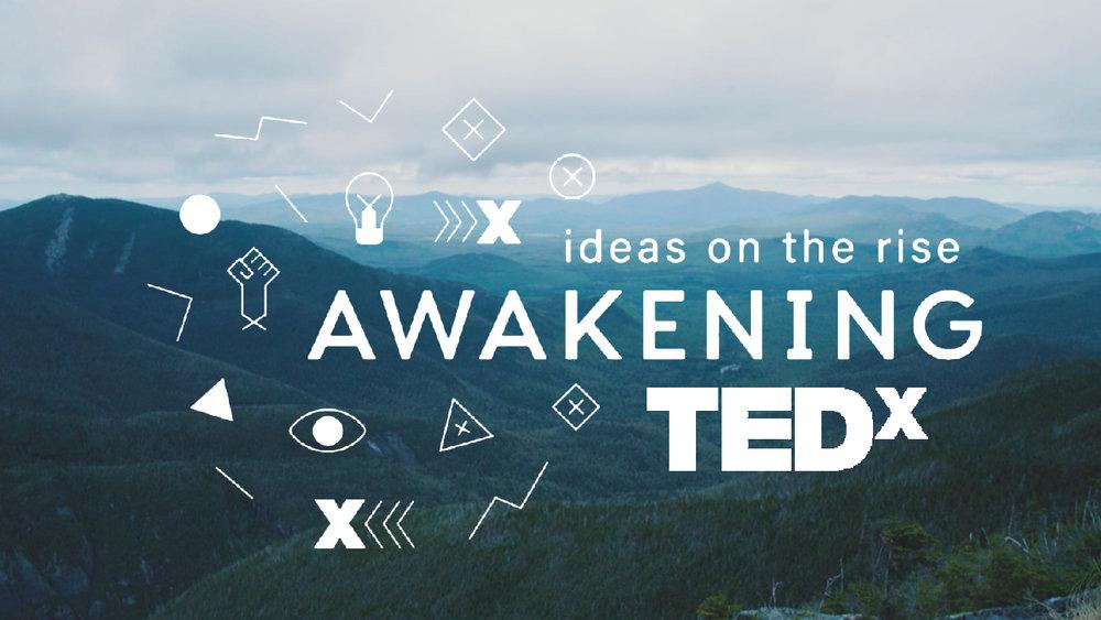 TEDx Awaken.jpg