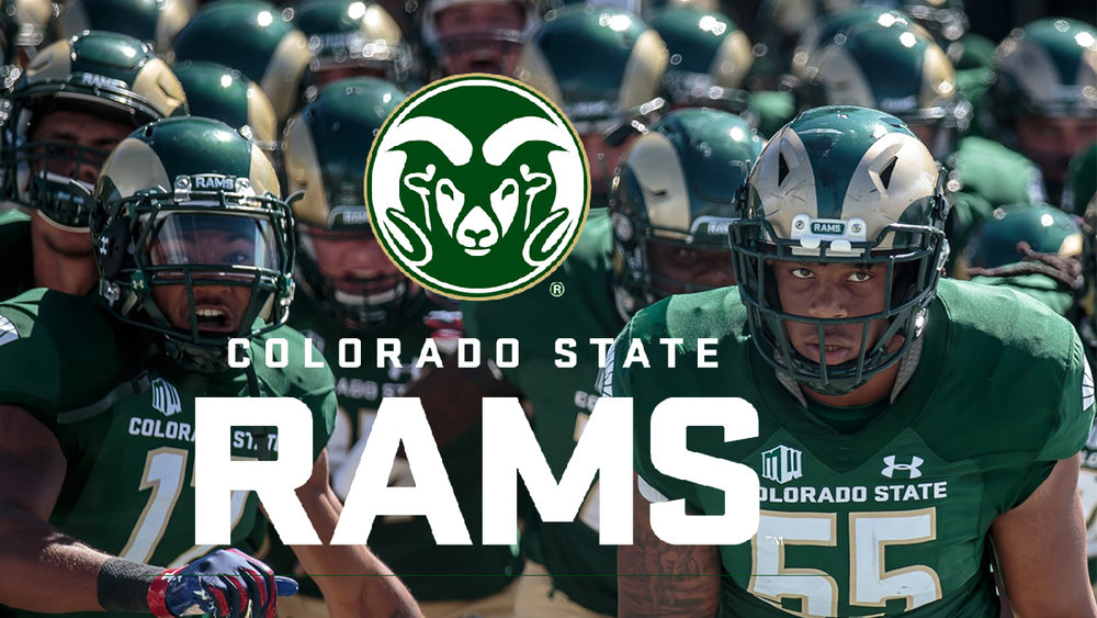 Colorado Rams.jpg