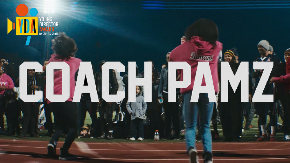 Coach Pamz.jpg