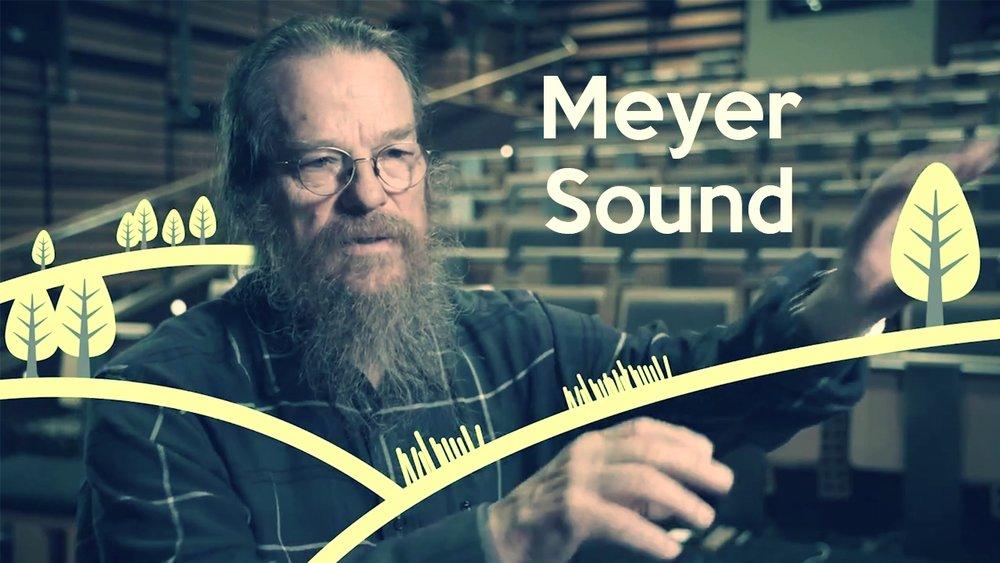 Meyer Sound.jpg