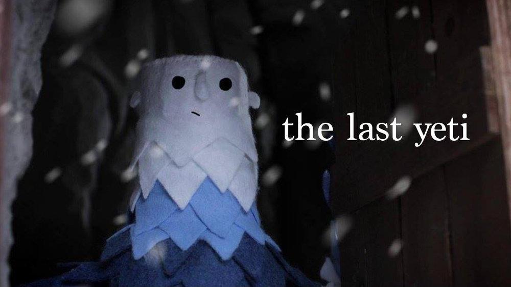 The Last Yeti.jpg