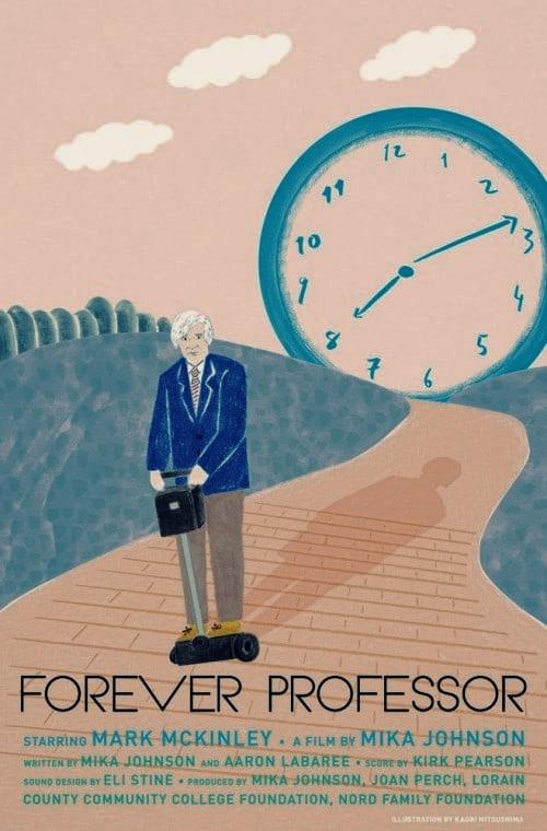 Forever Professor Long.jpg