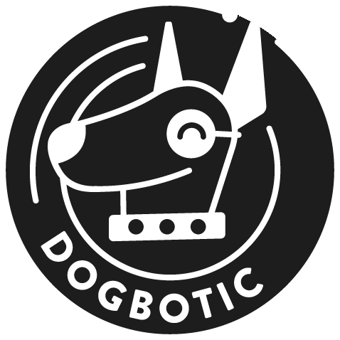 Dogbotic