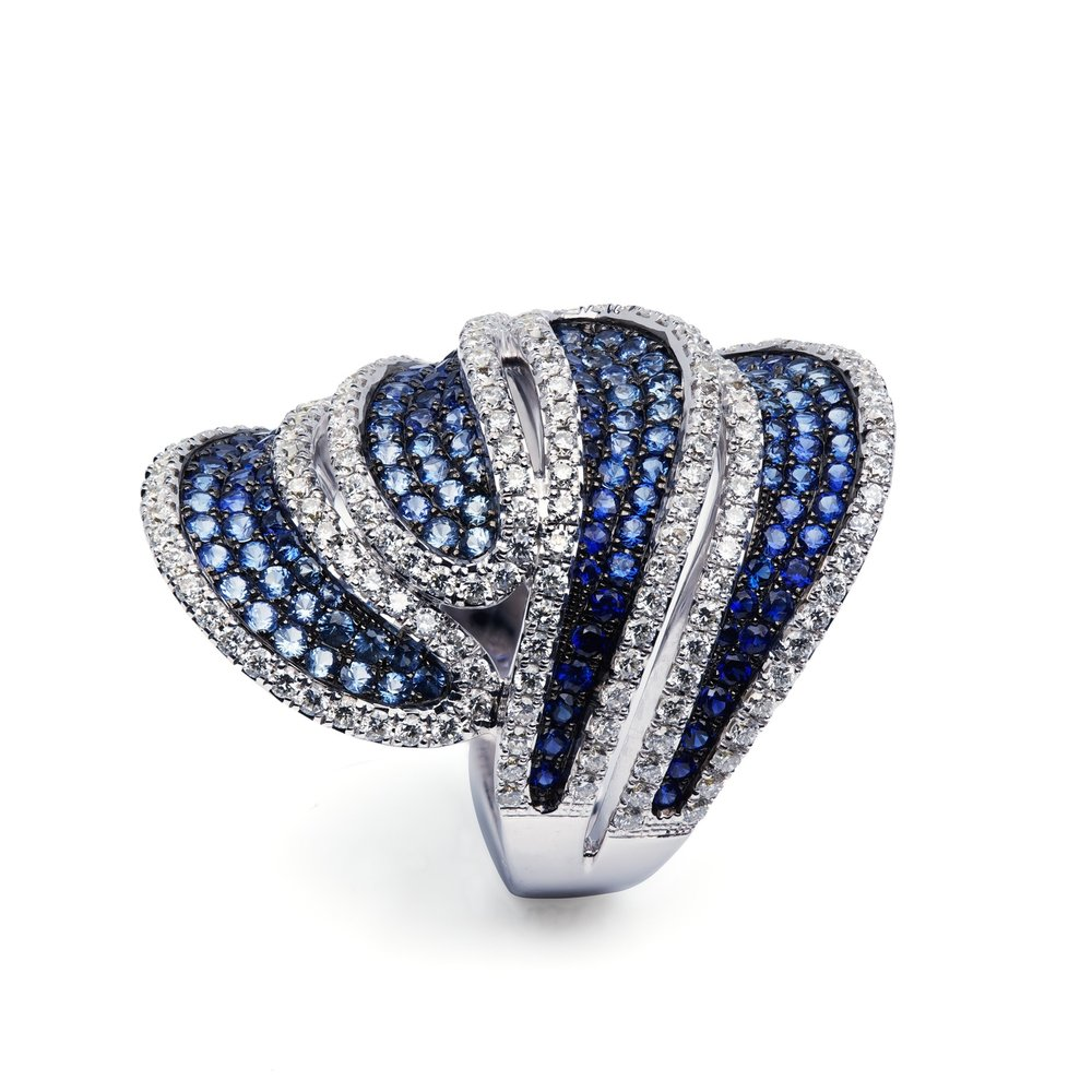 Sõrmused - Info täiendamisel€2150