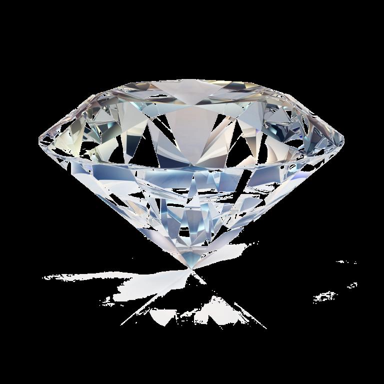 MonRéve - Классические помолвочные кольца, украшения с бриллиантами, сертифицированные бриллианты