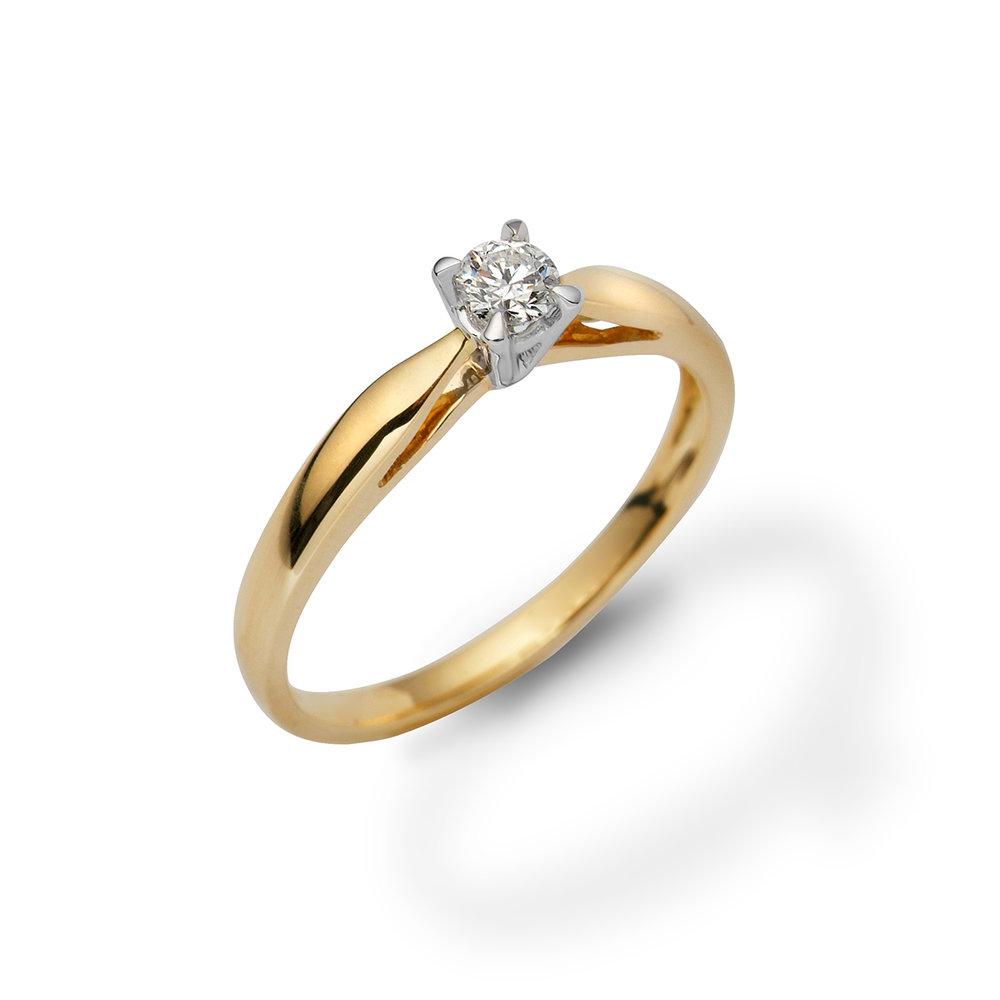 Kihlasõrmusedja Abielusõrmused - Info täiendamisel