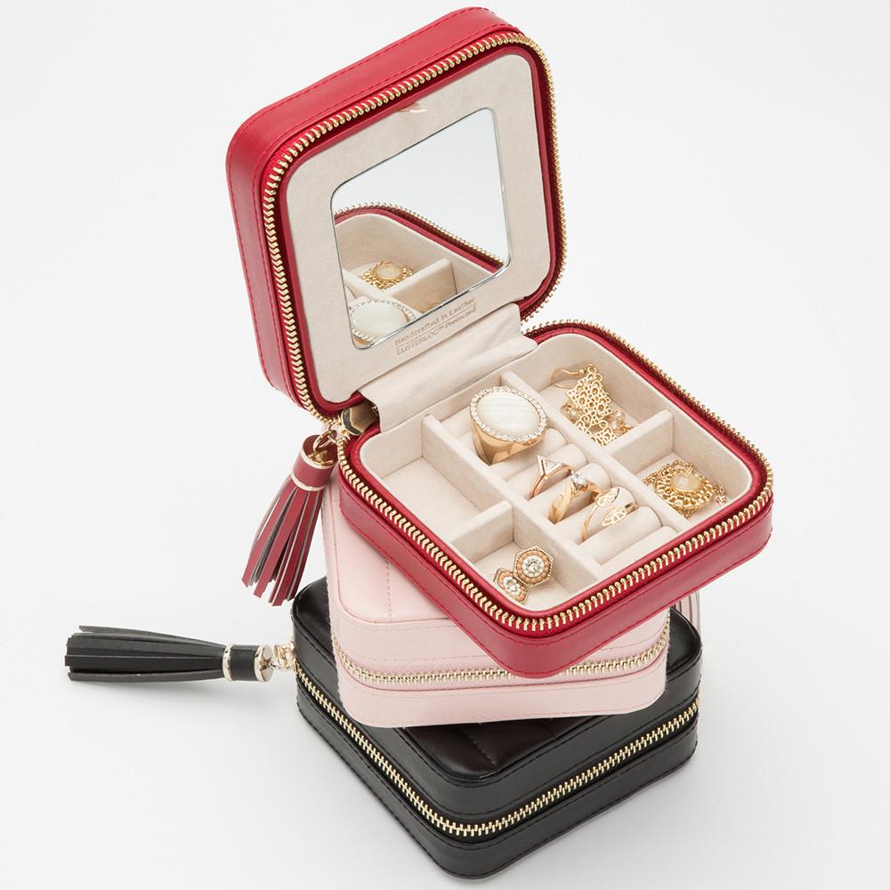 caroline-zip-travel-jewellery-case-red-760336.jpg