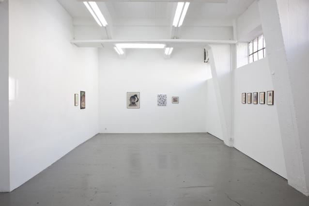 IF 2012_Atelier Fein_Ausstellungsansicht_1.jpg