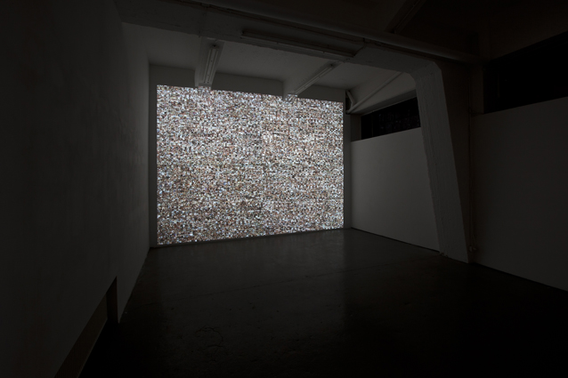 MB 2012 The Untitled Video_4channel_full_HD_projection_loop_.jpg