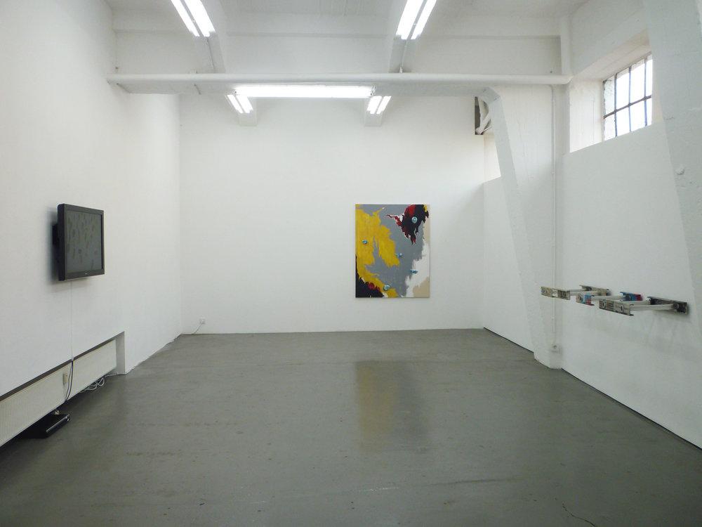 LA 06 2011.jpg