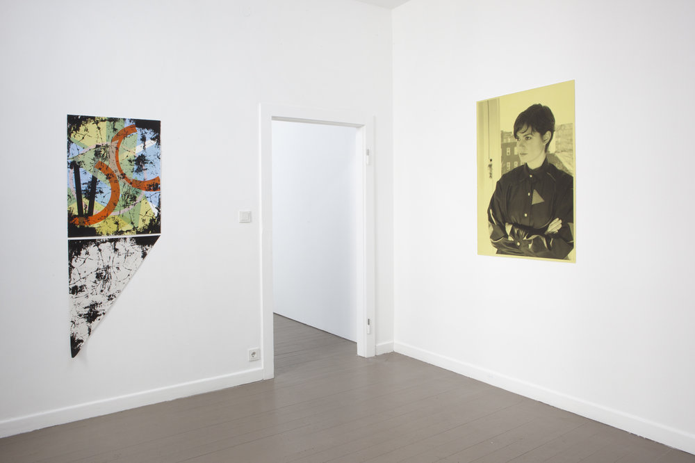 CP_installation view2.jpg
