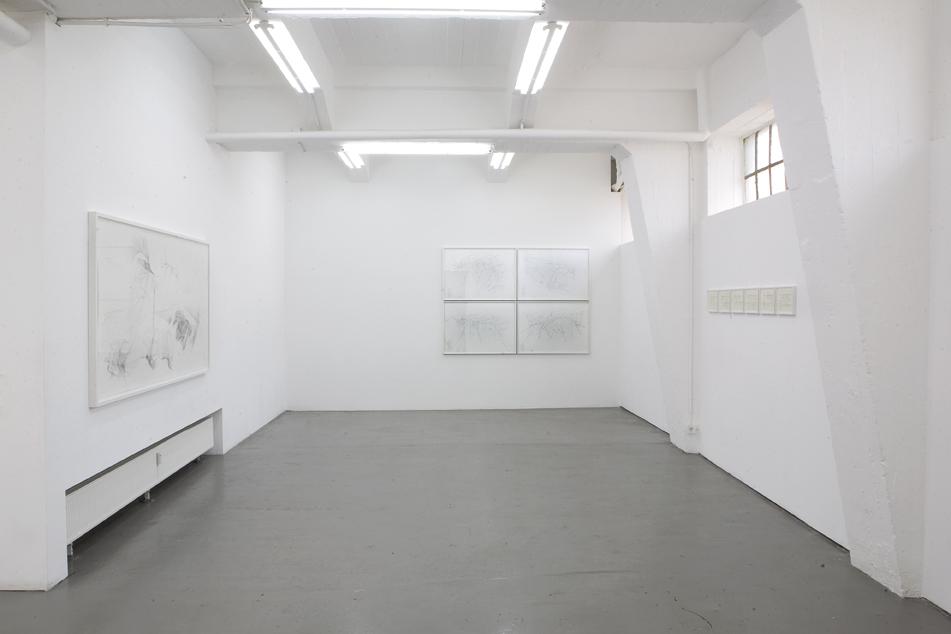 JV_Ausstellungsansicht10.jpg