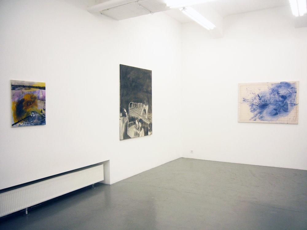IF Ausstellungsansicht 02a.jpg