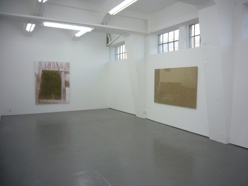 MG installation view 2007-2008 8.JPG
