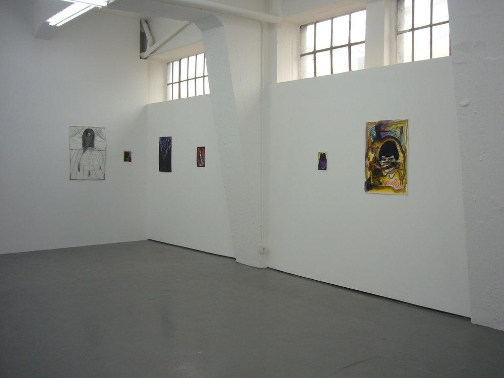 IF Turquoise,..Ausstellungsansicht 11.JPG