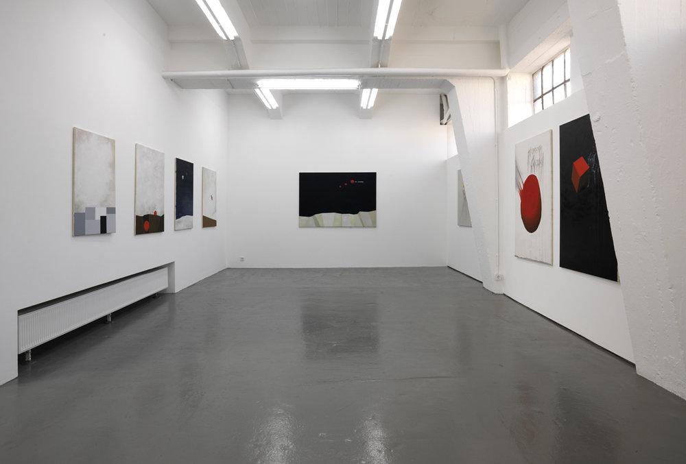 MN Ausstellungsansicht 03.jpg