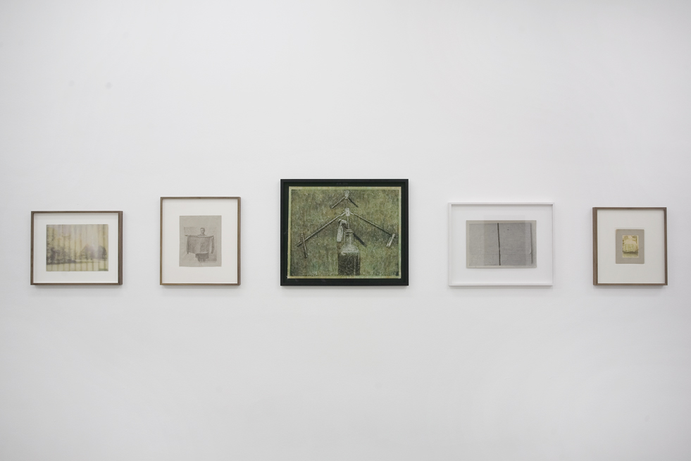 MG Ausstellungsansicht 06_s.jpg