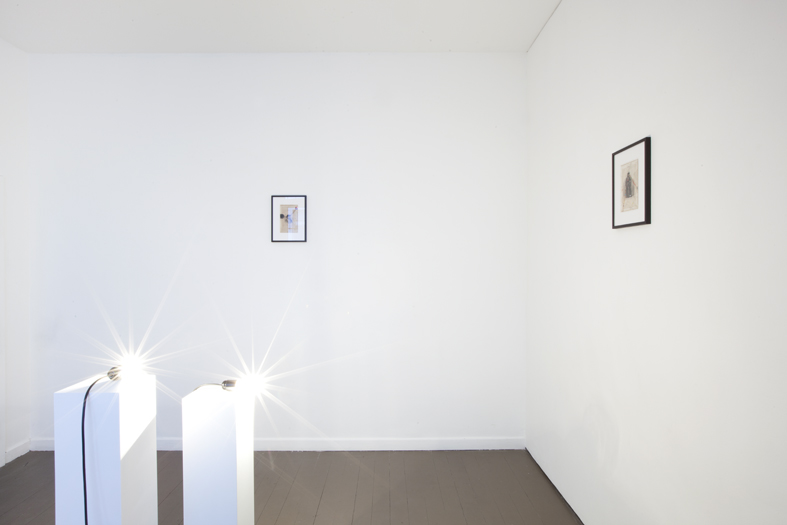 MN 2013_Ausstellungsansicht18_s.jpg