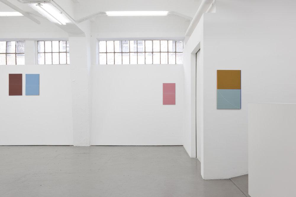 JW 2013 Color Plates Ausstellungsansichten 09_l.jpg
