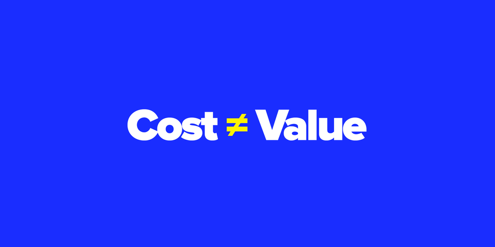 Cost ≠ Value. Issues with the total compensation approach-01.png