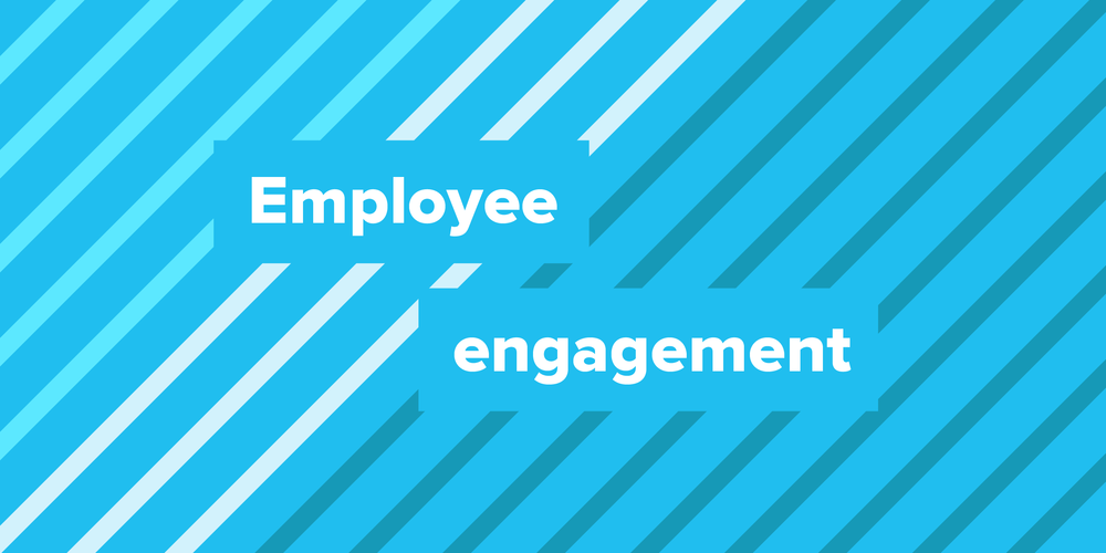 Focussing on the causes not the symptoms of employee engagement-01.png
