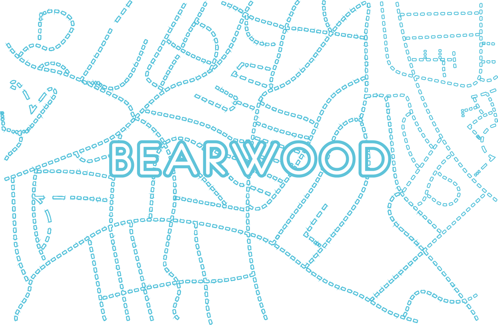 bearwood trace blue no underlay.png
