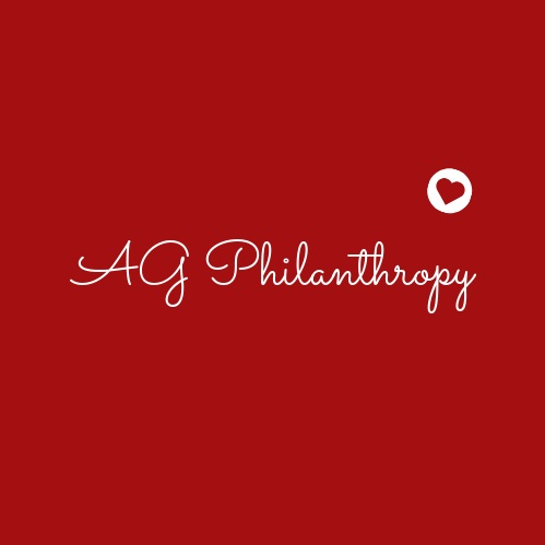 AG Philanthropy - Grant Writing and Fundraising Consulting in Canada and the United States