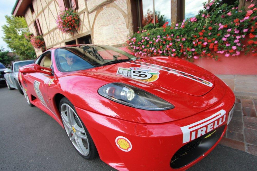 Day 3 Ferrari 049.JPG