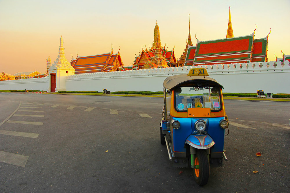 tuk tuk thailand.jpg