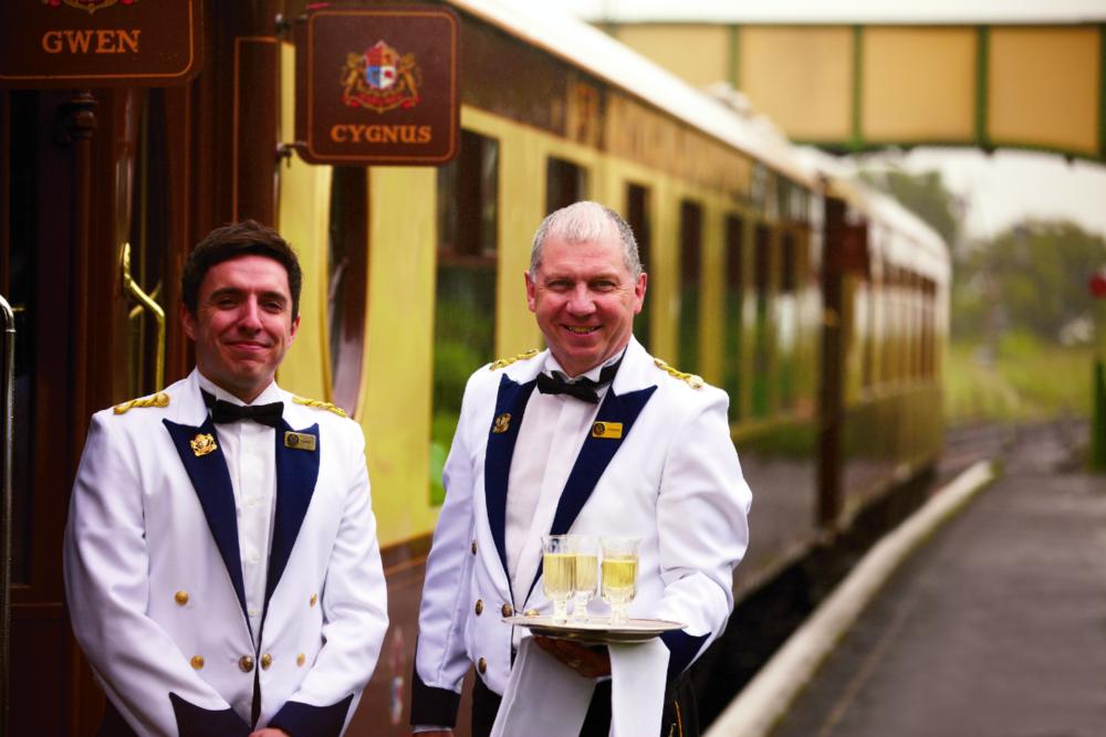 Orient Express 2.png