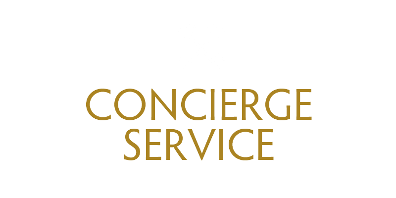 CONCIERGE.png