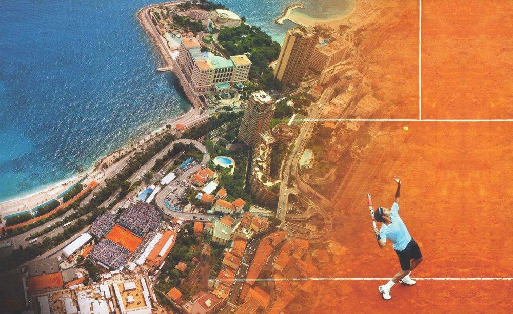 mc-tenis-bg.jpg