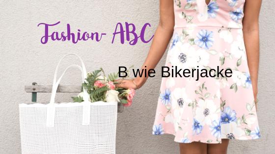 Fashion- ABC (2).png