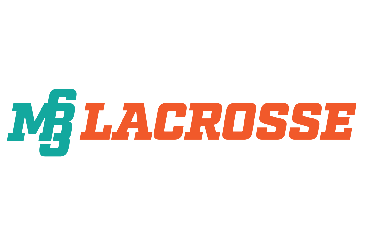 Coach Begley's Lacrosse Clinics, Private Lessons and Summer Camps