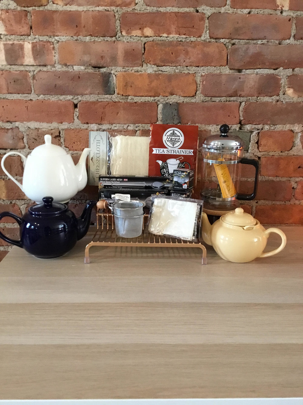 herbal.tea.ny.jpg