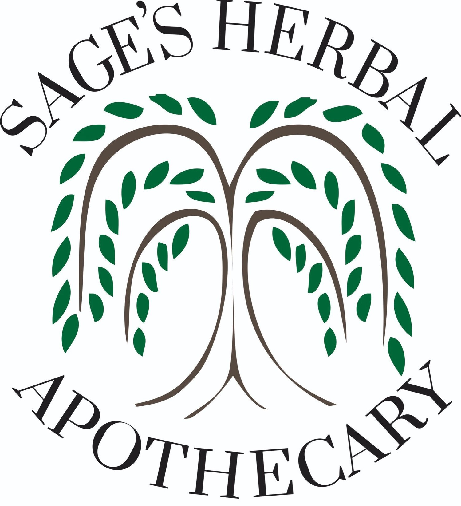 Sage's Herbal Apothecary